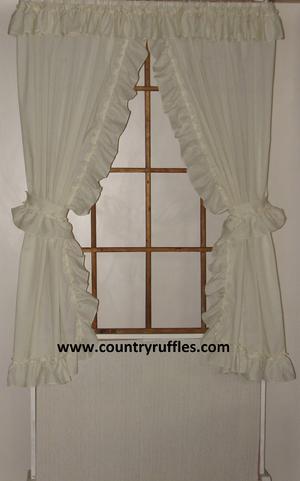 free pine corner cabinet plans